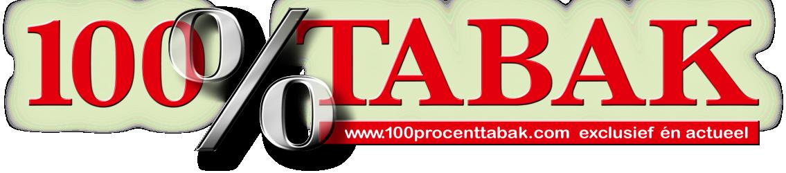 100 Procent Tabak